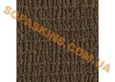 Чехол на кресло без подлокотников Каглиари Замша