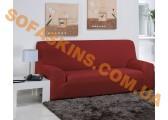Чехол на 2-х местный диван Карла Лён